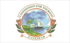 Zanzibar Commision for Tourism
