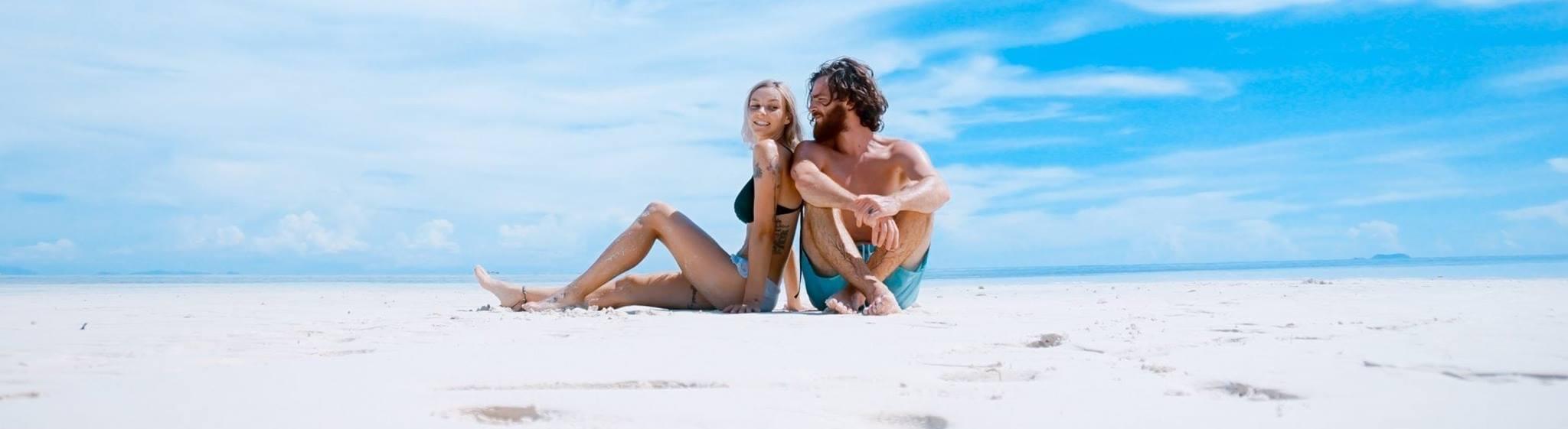 Tulia Zanzibar Unique Beach Resort - Safanta Tours & Travel Company Limited