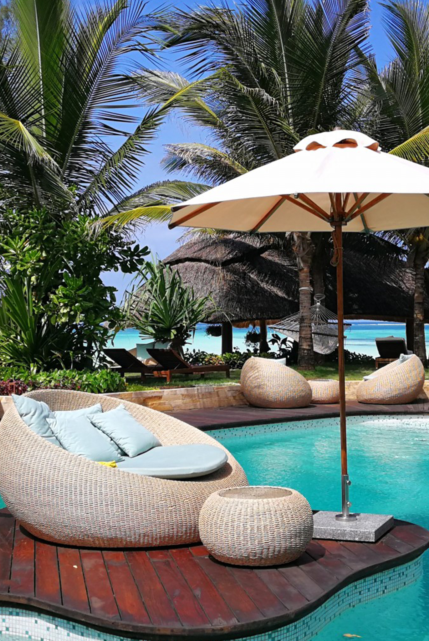 Zanzibar Holiday Packages  Cheap Holidays to Zanzibar