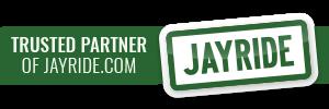 JayRide.com