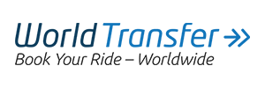 World-Transfer.com